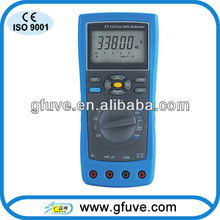 FT338 Industrial Data Communication True RMS Multimeter