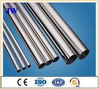 ISO Certificatited Cheap Prices din 2391 stainless steel pipe