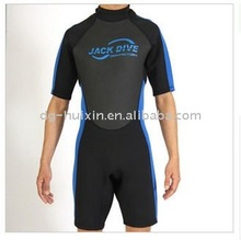 Top quality surf muta in neoprene