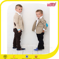 school uniform suit jacket school uniform fancy suits blazer high neck blazer for men kids blazers boys