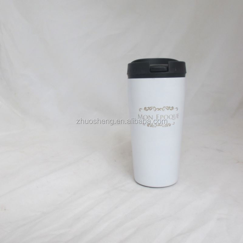 novelties 2015 camera lens coffee cup