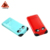 Alibaba best sellers portable credit card panda power bank 10000mah mobile charging station
