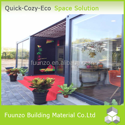 Portable Eco Friendly Small House Plans Designs Buy