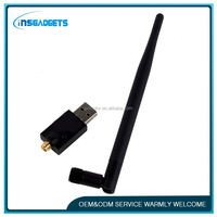 Usb wifi dongle wifi direct ,H0T377 wifi to usb converter , usb universal powerline adapter