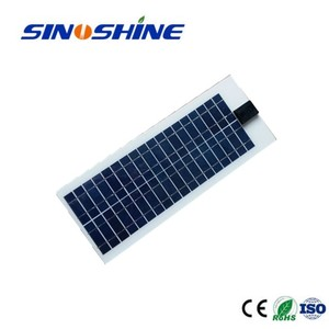 Made In Chnia Cheap Price And High Quality Flexible Mini 10w 18v Solar Panels For Sale Europe