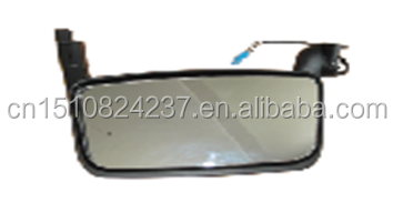 For Scania Truck Rearview Mirror 1723518 LH
