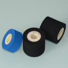 HZXJ type Diameter 36mm Hot ink rollers for printing material