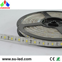 super bright waterproof 5630 outdoor LED lights