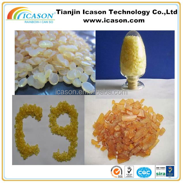 high quality Industrial chemicals raw material /light color aromatic hydrocarbon petroleum resin c5 c9