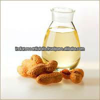 Arachis Oil BP
