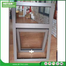 Thermal Insulation Versatile Style Cheap Aluminum Awning Window