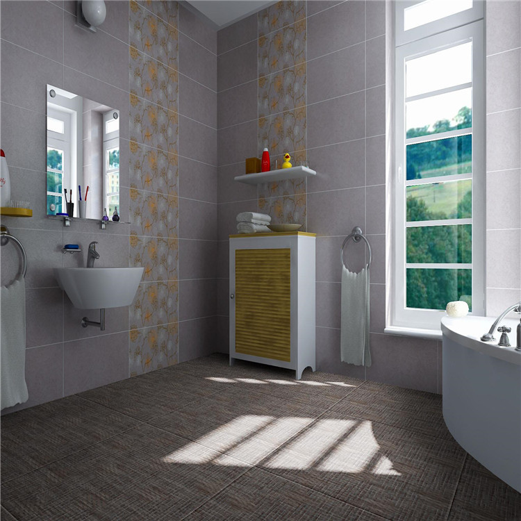 wholesale indoor and outdoor woven pvc <strong>flooring</strong> for bathroom