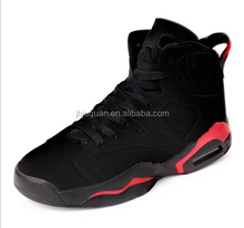 2016 Cheap customize basketball shoes top quality brand sport shoes on wholesales