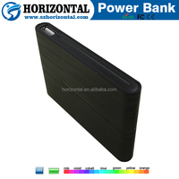Portable Mobile Power Bank Computers Consumer