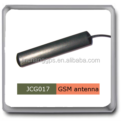 (Manufactory) GSM/GPRS/Cellular/3G Antenna