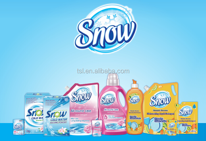 cleaner/detergent powder/ washing powder/ laundry powder