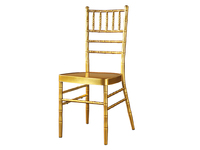 chiavari chair, wedding chair, hotel chair, bamboo chair