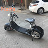 Kids toy mini motorcycle,electric motorcycle 2018,childrens toy motorcycle Can ride