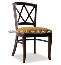 Wooden furniture in solid beech wood HDC872
