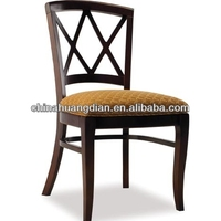 Wooden Furniture Solid Wood Furniture French