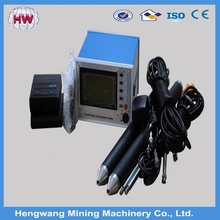 Ultrasonic Metal Detector/Underground Water Detection Equipment