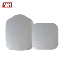 Special Shape Aluminum Plate Sheet for Kitchen