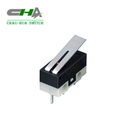 Domestic industry appliances using microswitch electrical switch limit micro switch