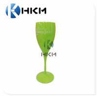 Wholesale Elegance Champagne Glass / Premium quality Champagne flute