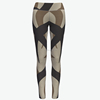 /product-detail/high-waisted-leggings-seamless-womens-fitness-leggings-yoga-tights-60778884006.html