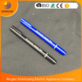 2 IN 1 universal banknote tester pen money detector pen