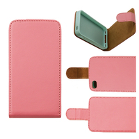 New Year Promotion Custimized Design Style Cover for Huawei Y625 Case