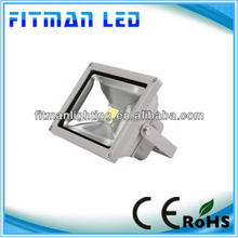 High quality special solar led outdoor garden flood light Waterproof 20W Wall Washing Yard Garden led floodlight 20w