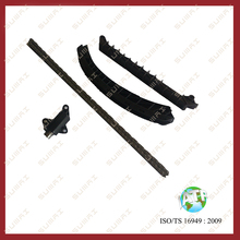 timing chain kit used for BMW E36 E46; BMW5 E34;BMW Z3 E36 TCK208