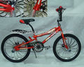 HH-BX2014 boys bmx bicycle with free style and good quality