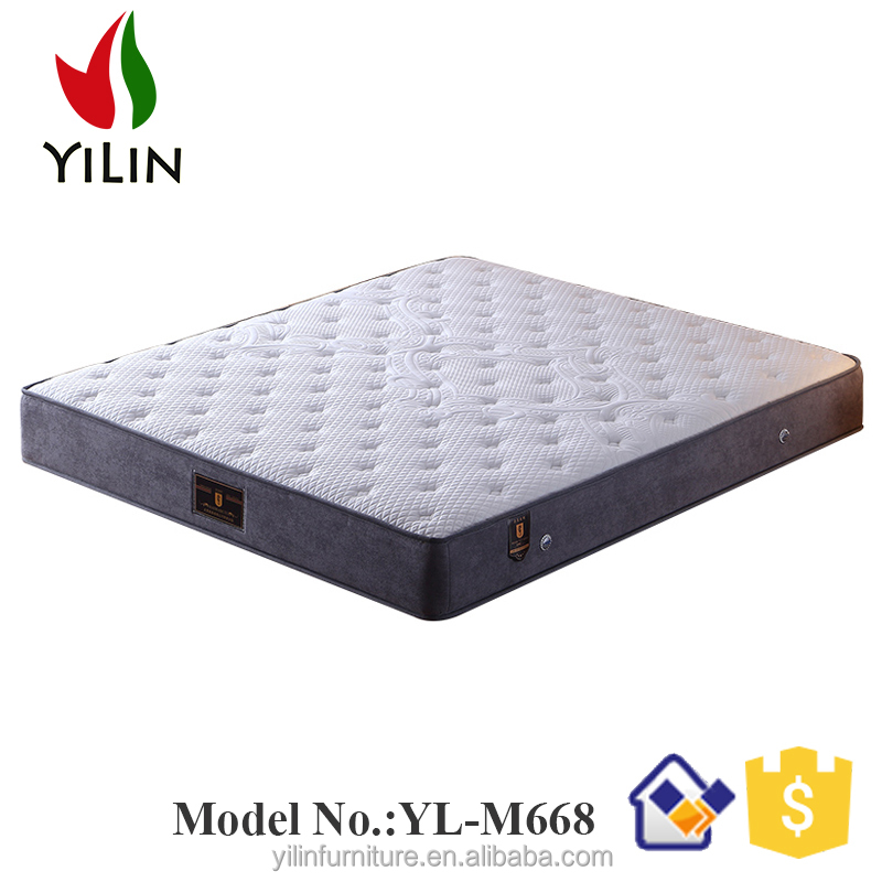 Hotel Used Mattresses For Sale good quality spring king sleepwell mattress - Jozy Mattress | Jozy.net