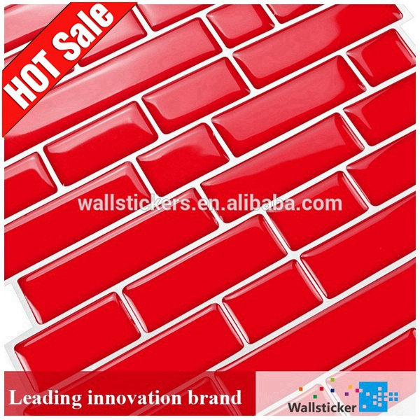 High quality wall tile borders / epoxy cheap ceiling tile