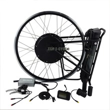 500W fast selling electric bicycle engine kit cheap price