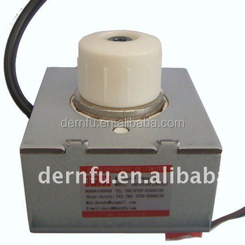 Solenoids for Massage products (Solenoids for Medical Products) DRF-M-2930-02