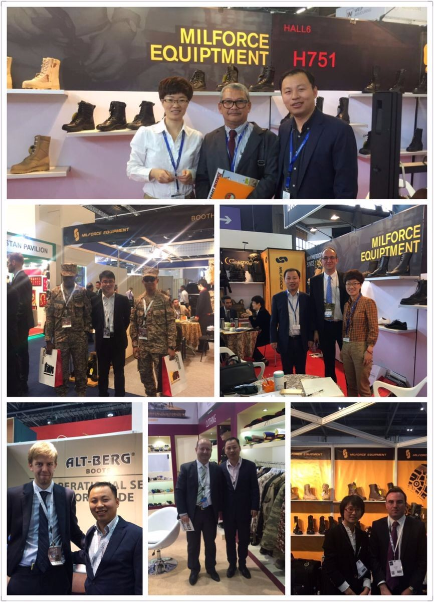 Liren-European market popular oxford style lightweight uniform dress shoes wholesale from shoe manufacturers