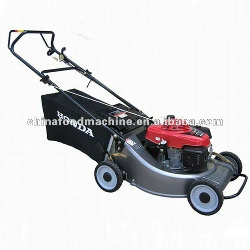SP196PH 2015 new design portable electric lawn mower,mowing machine