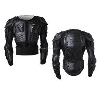 Motorcycle body Armour,Motocross body Armour jacket