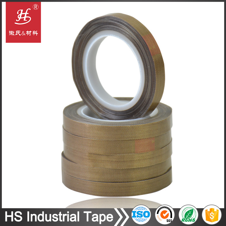 Similar to Nitto 903L High Temperature Adhesive Tape for Printing Machine