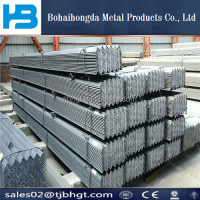 SS400 Equal Steel Angle Price,Angel Steel For Construction hot rolled steel angle , q235b/ ss400 / a36 /s235jr