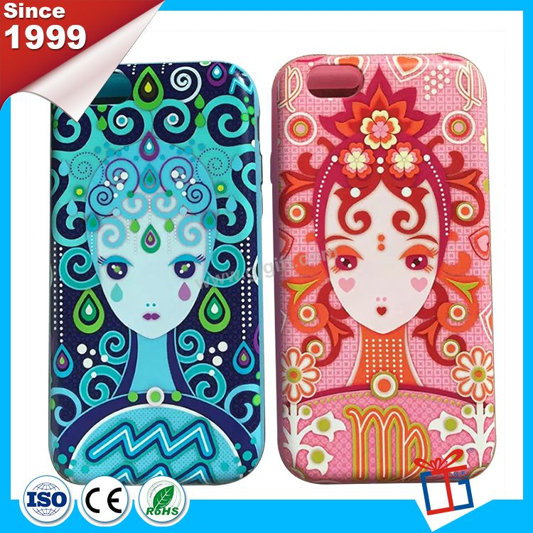 Design effective china factory wholesale phone case