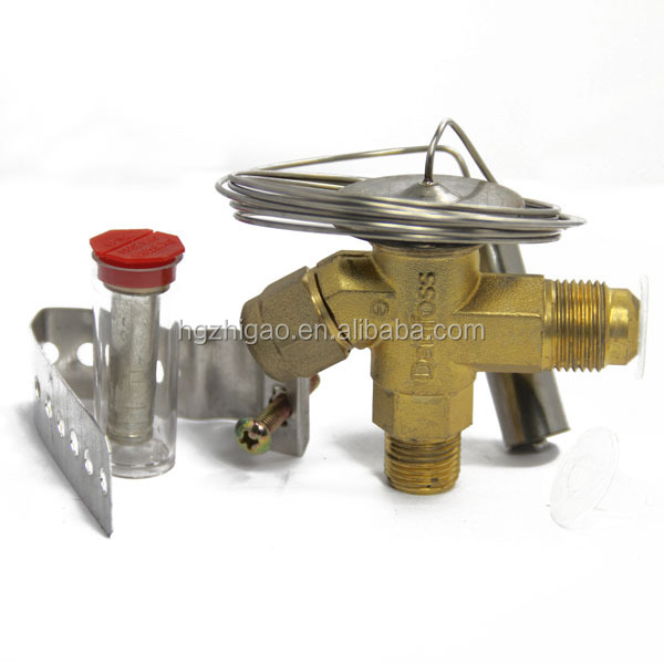 Cheap price of expansion valve for refrigerator