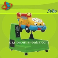 old automobiles,electric cars automobile,children indoor rides games machines