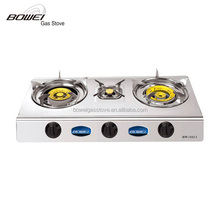 perfection stove parts for sale BW-3021