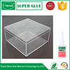 Super Bond fevicol glue