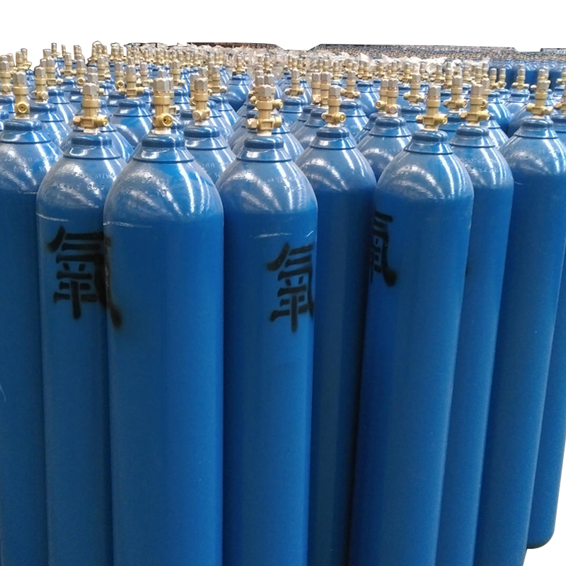 15kg empty gas cylinder prices with steel material hot sale for Vietnam