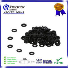 Suspension System rubber o ring seal